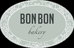 Bon Bon Bakery Logo