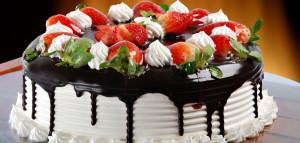 cakes-300x143