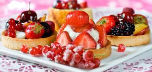 pastries-sm-300x143