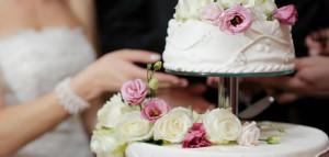 wedding-cake-sm-300x143