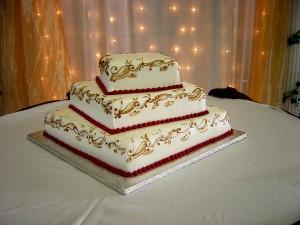 bonbon bakery wedding cake 17